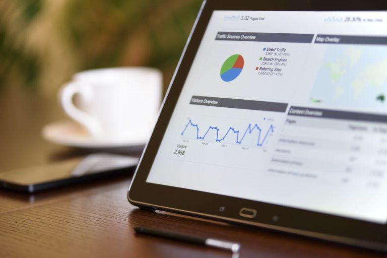 formation management en ligne