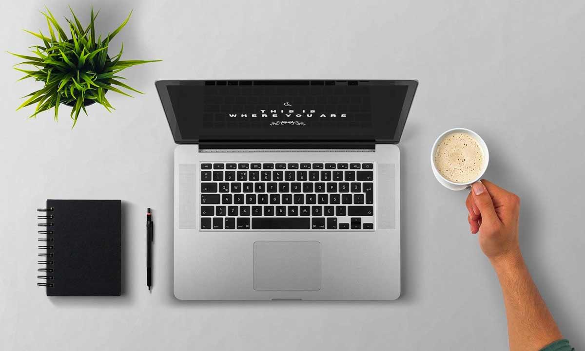 Formation restauration en ligne