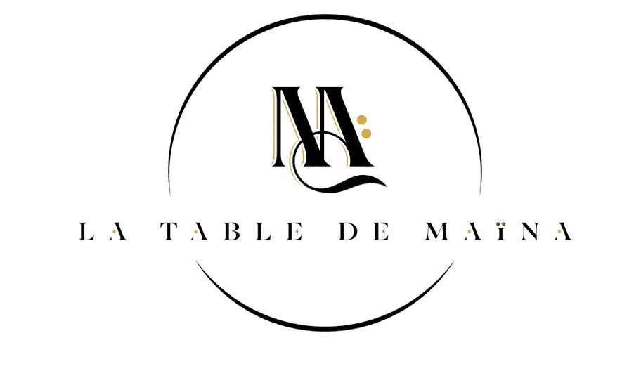 Maïna-Sophie CONIL, fondatrice du restaurant « La table de Maïna »